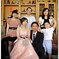 婚禮 106