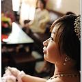 婚禮 111