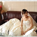 婚禮 161