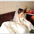 婚禮 162