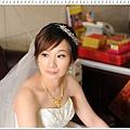 婚禮 170