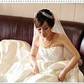 婚禮 178