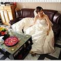 婚禮 180