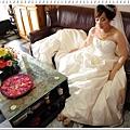 婚禮 181