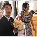 婚禮 197