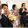 婚禮 205