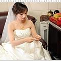 婚禮 206