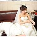 婚禮 208