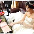 婚禮 209