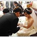 婚禮 210