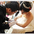 婚禮 213
