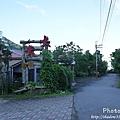 梅嶺登山步道 012.JPG
