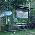 梅嶺登山步道 013.JPG