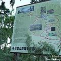 梅嶺登山步道 039.JPG