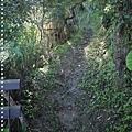 梅嶺登山步道 067.JPG