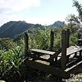 梅嶺登山步道 103.JPG
