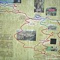 梅嶺登山步道 127.JPG