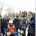 北海道蜜月行 003f.JPG
