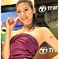2010_台北電腦展-南港 192.JPG