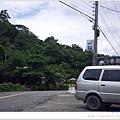 探索台南 021.JPG
