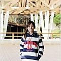 內湖國小 060.JPG