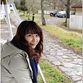 2011 武陵櫻花祭 255.JPG