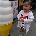 IMAG0488.jpg