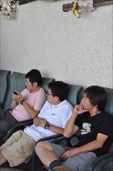 日月潭之旅day2 099.JPG