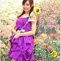 2010 台北攝影器材大展 041.JPG