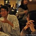 麥智2011 033.JPG