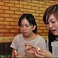 煙燻小站&32後花園 032.JPG