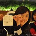 麥智2011 119.JPG