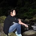 太平山之旅 058.JPG