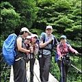 奇萊南峰&南華山 053.JPG