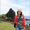 2011_蘭嶼行 090.JPG