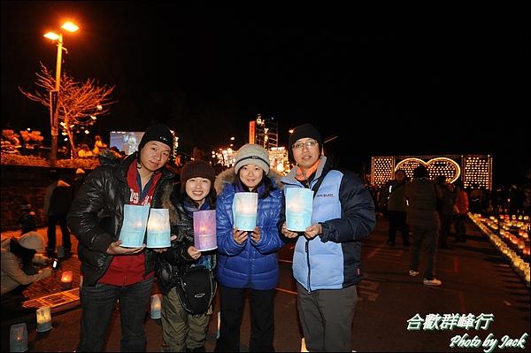 2011_合歡群峰跨年遊 183.JPG