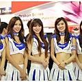 2010_台北電腦展-南港 555.JPG