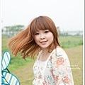 20110430_瑄瑄-174.jpg