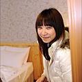 2011 武陵櫻花祭 062.JPG