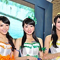 2010_台北電腦展-南港 152.JPG