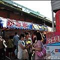 紅樓日本夏季慶典 019.JPG