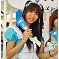 2010_台北電腦展-南港 541.JPG