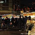 2011迪化街 006.JPG