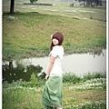 20110430_瑄瑄-7.jpg