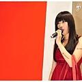 2010_台北電腦展-南港 199.JPG