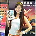 2010 台北攝影器材大展 026.JPG
