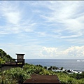 2011_蘭嶼行 087.JPG