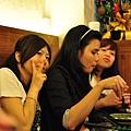 金泰食品 091.JPG
