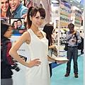 2010 台北攝影器材大展 029.JPG