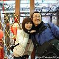 2011 武陵櫻花祭 036.JPG